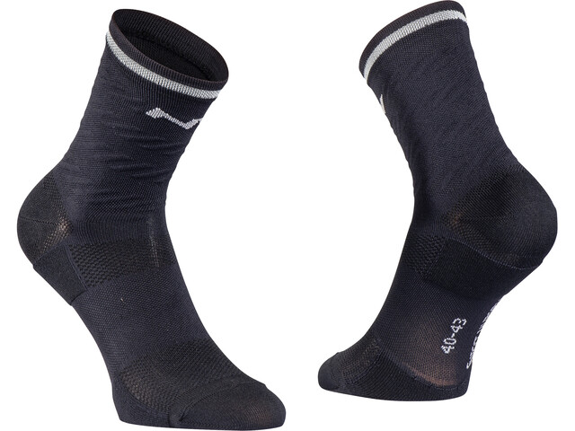 Northwave Classic Chaussettes, black
